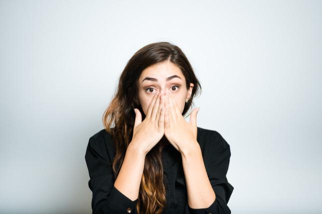 The Three Threats to Teen Teeth