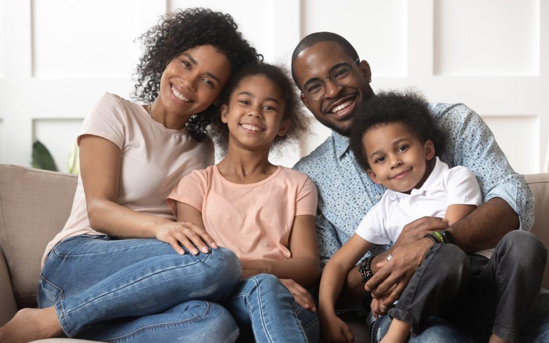Do Fluoride Treatments Help Prevent Cavities